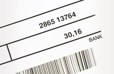 business forms mississauga